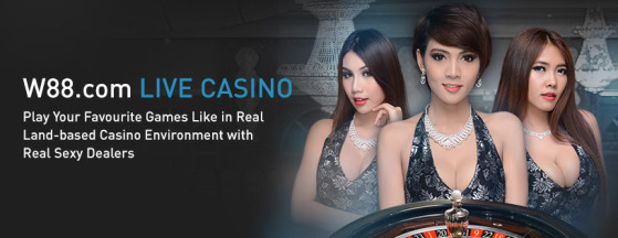 Best Online Casino in India with Big Winning Chance and Attractive Bonuses
