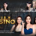 Club-W88-Feature