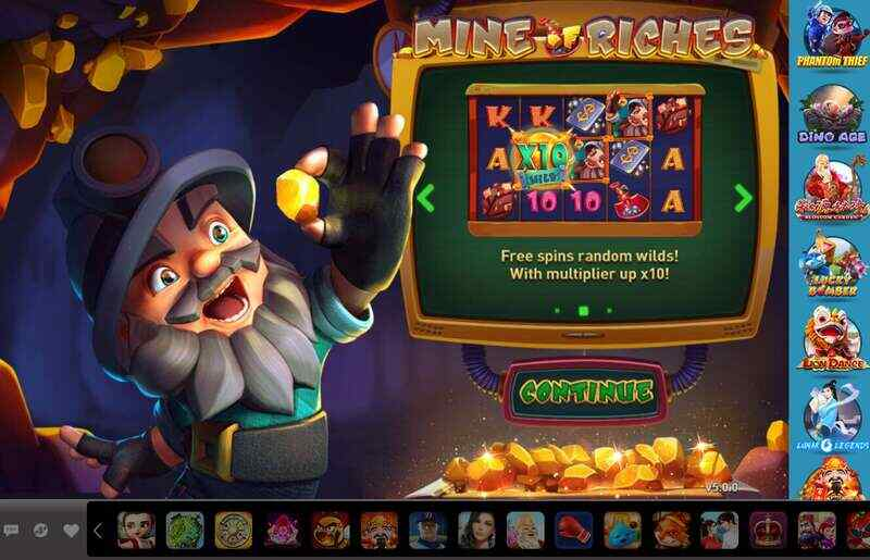 Learn How to Play Slot W88 to Unlock Limitless Online Amusement