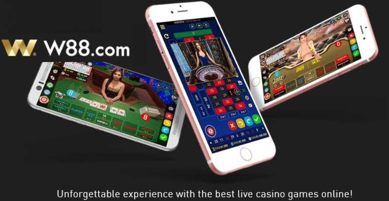 Play and Win on the Move with Roulette Games Online