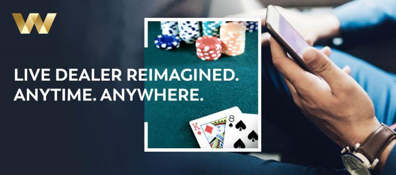 Club Massimo W88 - India's Best Online Casino Club