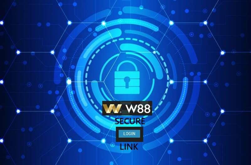 Safe Access via Updated Secure Link W88 Login Safe Access via Updated Secure Link W88 Login