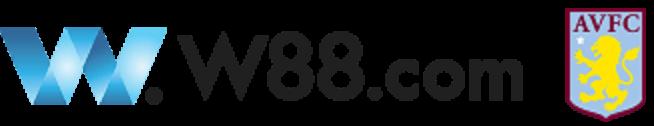 W88 India| W88 In| W88 Asia| W88 Club| W88 The Best Online Bookmarker