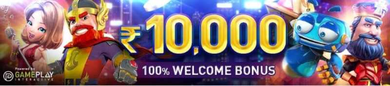 Get Great Bonuses and Promotions while Learning Tips to Win Online Slot Gambling