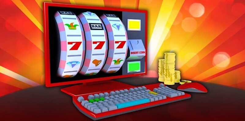 W88 India's Tips to Win Online Slot Gambling