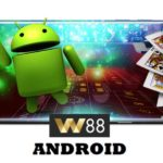 W88 Android Feature